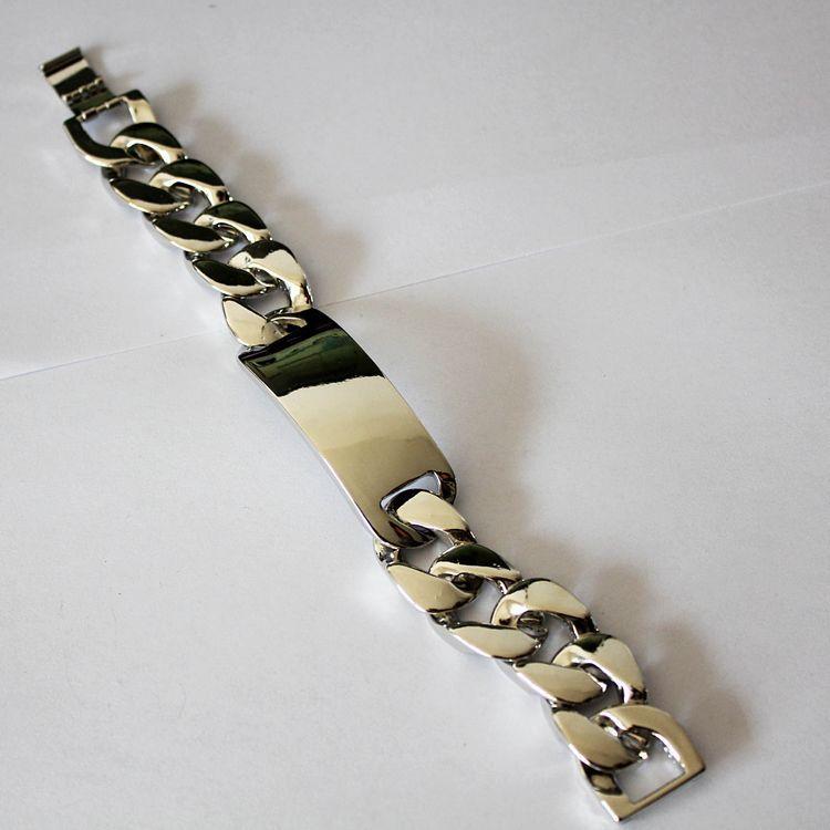Fashion Sliver Weaved Metal Necklace