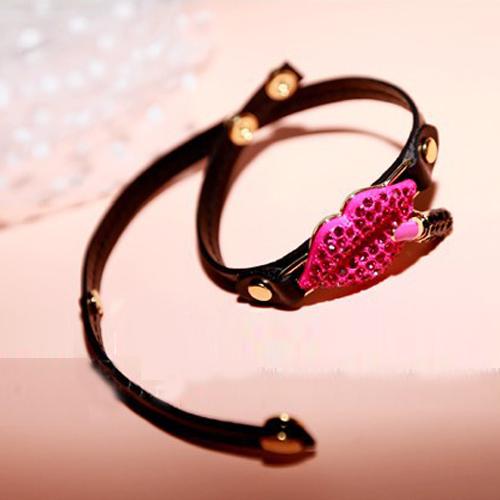 Fashion Metal Bracelet