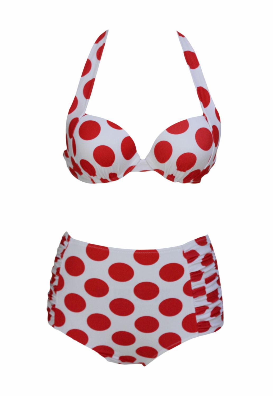 Hot Sell Sexy Bikinis