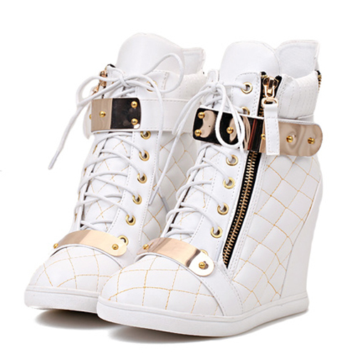 Shop Women's Wedge Sneakers at DSW. Check out our huge selection with free shipping every day!