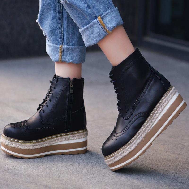 Whole Sale Winter Shoes
