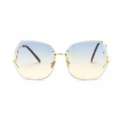 PC Sunglasses