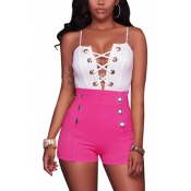 Cheap womens shorts, wholesale shorts for women online outlet store.