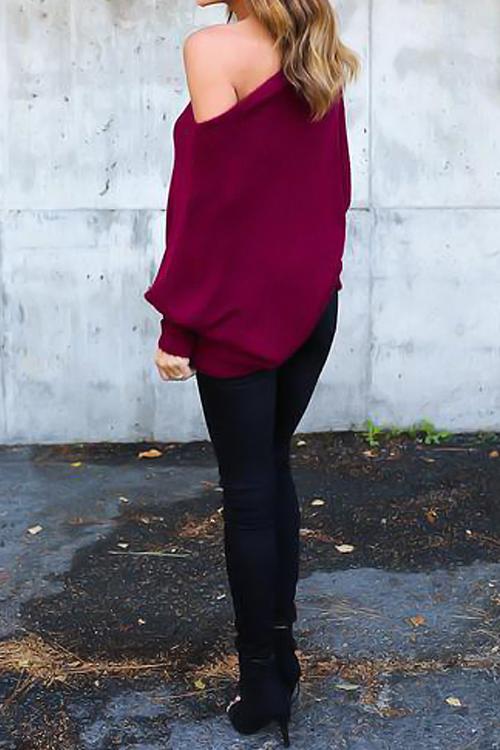Reizende Regelmäßige Pulloverpullover Des Polyester-Oansatz-langen Ärmels & Strickjacken