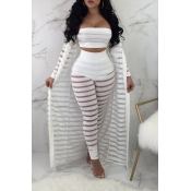 c1ad269fbd women Two-piece Outfits, womens Two-piece Outfits, cheap women Two ...