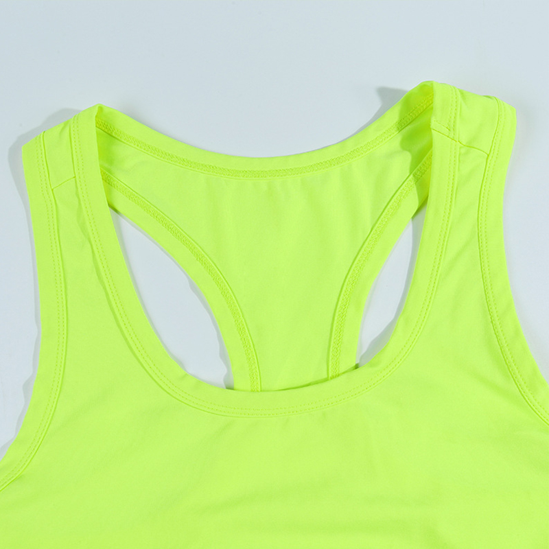 Lovely Casual Letter Printed Green Camisole