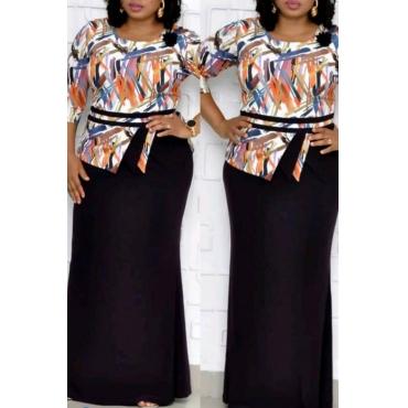 #fashions,