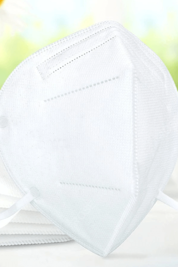 Lovely Cycling Dustproof Facial Protective Cover(Send It Out Within 24 Hours)
