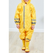 Lovely Dustproof Clothing Environmental Protection