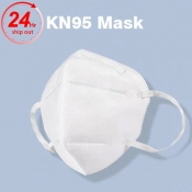 Lovely Cycling Dustproof Facial Protective Cover(S