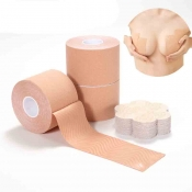 lovely Sexy Skin Color Intimates Accessories